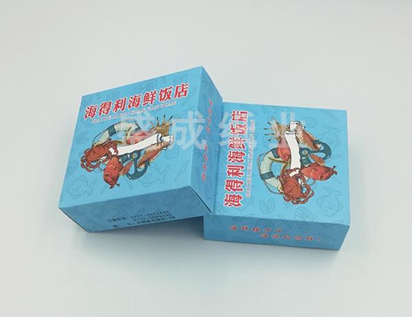 广西广告餐巾纸万博官网网页版电脑