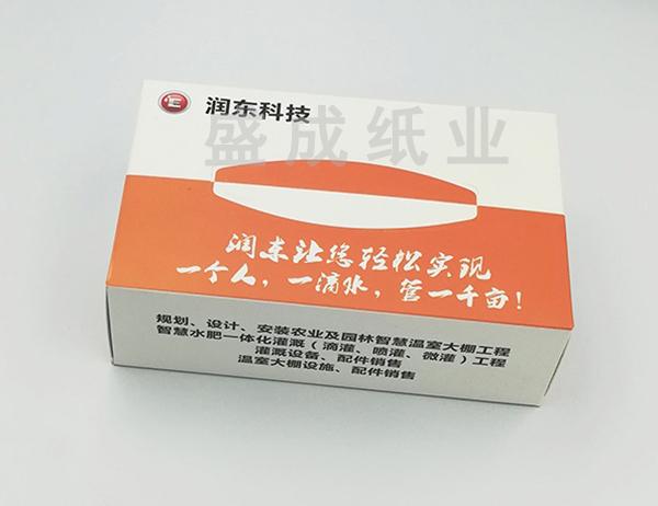 南宁广告最新版本万博app下载价格