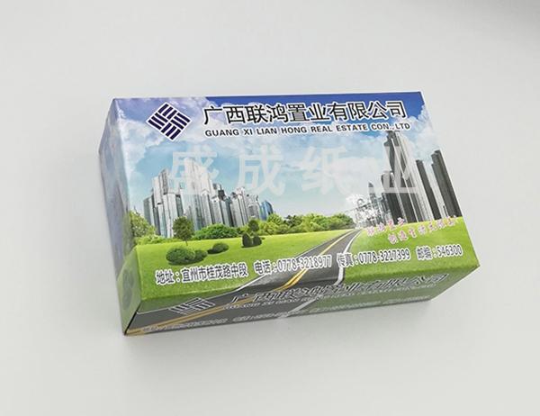 南宁广告万博matext官网价格