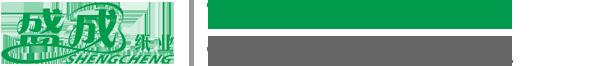 广西盒装万博matext官网万博官网网页版电脑