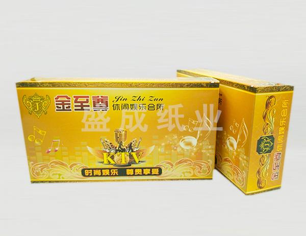 南宁广告盒装猎趣tv体育订制