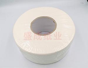 大卷厕纸批发