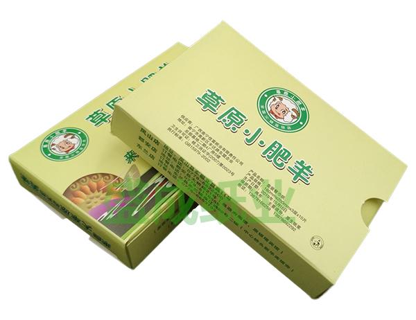 南宁盒装最新版本万博app下载万博官网网页版电脑
