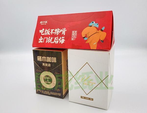 广西餐巾纸万博官网网页版电脑