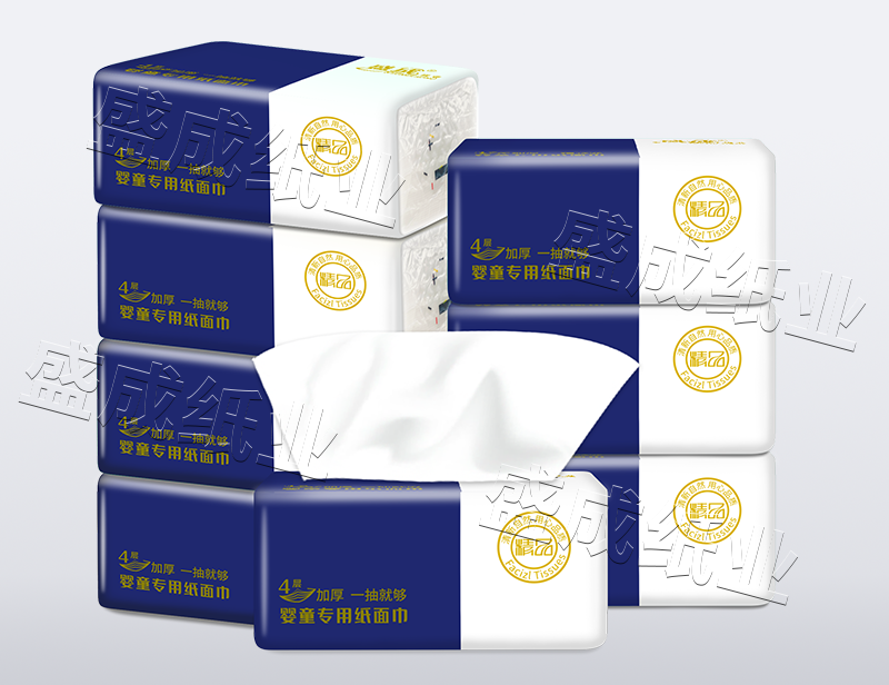 南宁最新版本万博app下载万博官网网页版电脑厂家